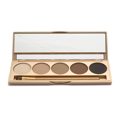 Jane Iredale Daytime Eye Shadow Kit 9g