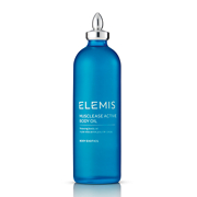 elemis-sphome-musclease-active-body-oil-100ml