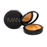 IMAN Second to None Cream to Powder Foundation - Clay 8.5g