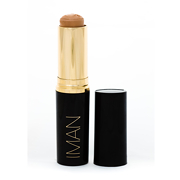IMAN Second to None Stick Foundation Sand 8g
