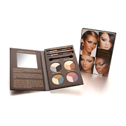 IMAN Eye-Con Collection