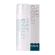 Philip Kingsley Minimizer 100ml