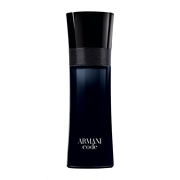 Armani Code For Men Eau de Toilette Spray 75ml