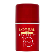L'Oréal Paris Dermo-Expertise Revitalift Repair 10 Multi-Active Daily Moisturiser SPF20 50ml