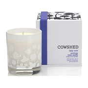 Cowshed Lazy Cow Soothing Room Candle 235g