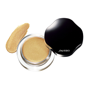 Shiseido Shimmering Cream Eye Color 6g