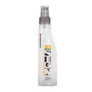 Goldwell StyleSign Natural Just Smooth Styling Milk 150ml