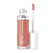 Lily Lolo Natural Lip Gloss 6ml