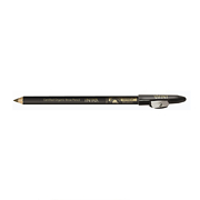 Inika Mineral Brow Pencil 1.2g