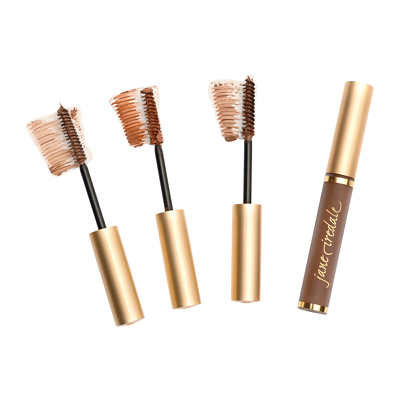 Jane Iredale PureBrow Brow Gel 4.8g