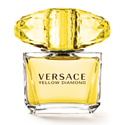 Versace Yellow Diamond Eau De Toilette Spray 30ml