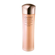 Shiseido Benefiance WrinkleResist 24 Balancing Softener Enriched 150ml