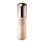 Shiseido Benefiance WrinkleResist 24 Day Emulsion SPF15 75ml