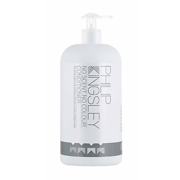 Philip Kingsley No Scent No Colour Conditioner 1000ml
