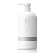 Philip Kingsley No Scent No Colour Après-Shampooing 1000ml