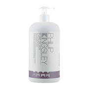 Philip Kingsley Pure Silver Shampoo 1000ml