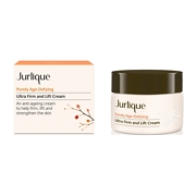 Jurlique Purely Age-Defying Ultra Firm and Lift Cream 50ml