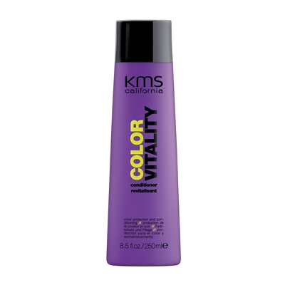 KMS California ColorVitality Conditioner 250ml