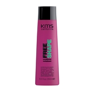 KMS California FreeShape Conditioner 250ml