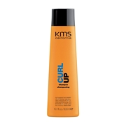 KMS California CurlUp Shampoo 300ml