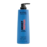 KMS California MoistRepair Shampoo 750ml