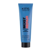 KMS California MoistRepair Revival Creme 125ml