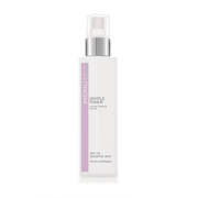 MONU Gentle Toner 180ml