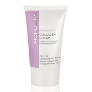 MONU Moisture Rich Collagen Cream 50ml