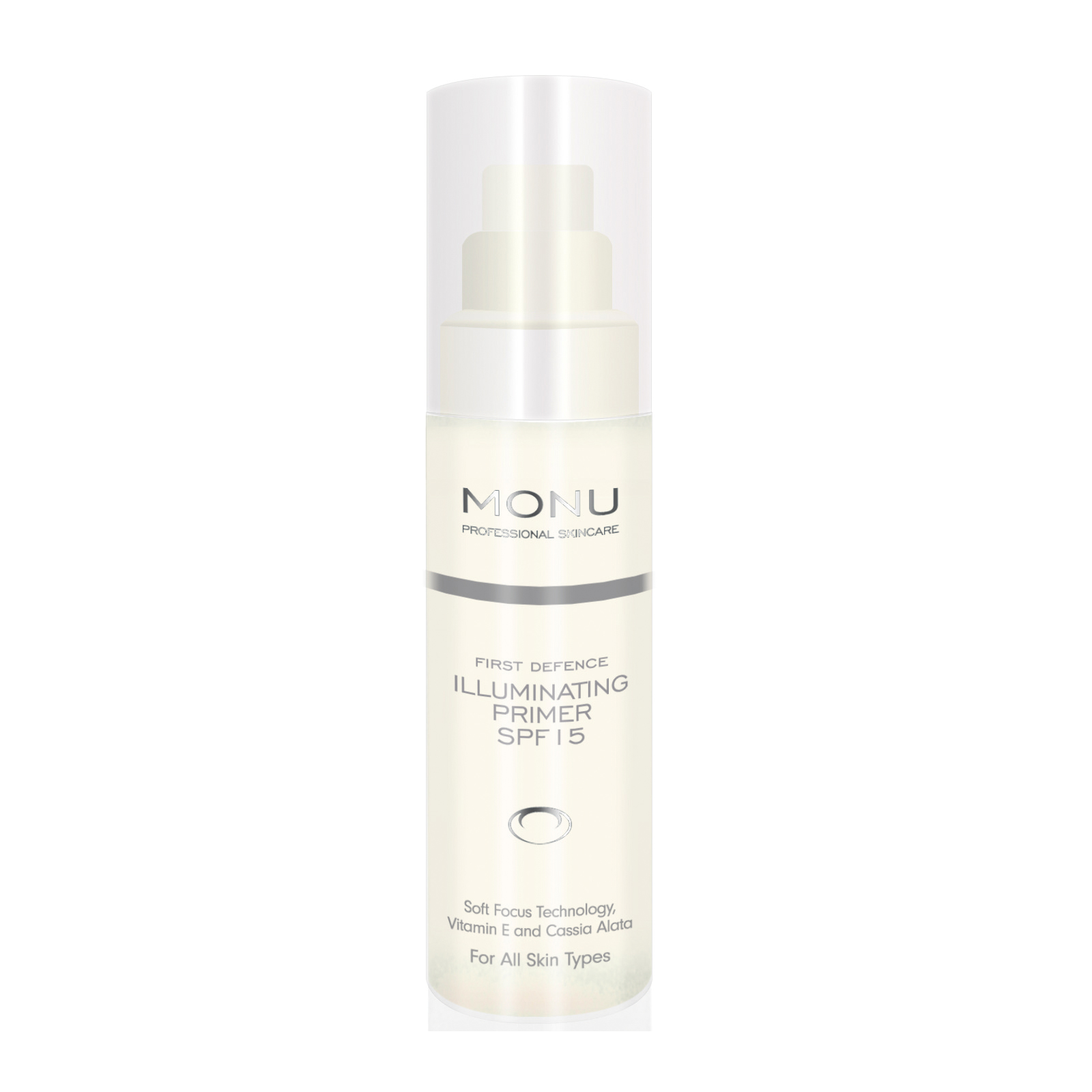 Refreshed Cleansed Rejuvenated Skin Can Be Yours