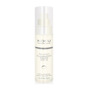 Monu Professional Skincare Illuminating Primer SPF15 50ml