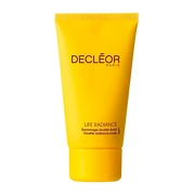 Decleor Life Radiance Double Radiance Scrub 50ml