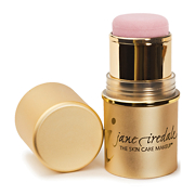 Jane Iredale Complete In Touch Highlighter 4.2g