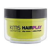 KMS California HairPlay Clay Creme 125ml