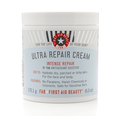 First Aid Beauty Ultra Repair Cream 170.1g