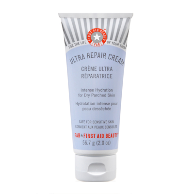 First Aid Beauty Ultra Repair Creme 56,7 g