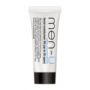 men-ü FACIAL MOISTURISER LIFT buddy tube 15ml
