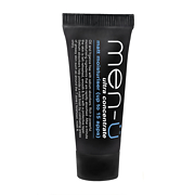 men-ü matt moisturiser buddy tube 15ml