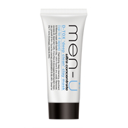 men-ü D-TOX 'deep clean' clay mask buddy tube 15ml