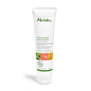 Melvita Extra-Soft Foot Cream 150ml