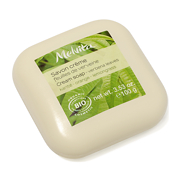 Melvita Verbena Leaves Cream Soap 100g