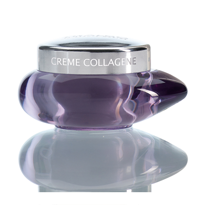 Thalgo Collagen Cream: Wrinkle Smoothing 50ml