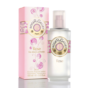 Roger & Gallet Rose Gentle Fragrant Water Spray 100ml