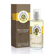 Roger & Gallet Bois d'Orange Fresh Fragrant Water Spray 100ml