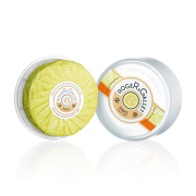 Roger & Gallet Fleur d'Osmanthus Perfumed Soap in Travel Box 100g
