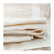 Dr. Hauschka Soft Muslin Face Cloth