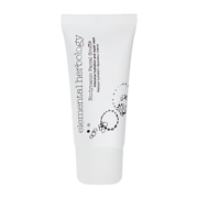 Elemental Herbology Moisture Replenish Facial Souffle Overnight Cream 50ml