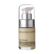 Elemental Herbology Eye Elixir Reparative Serum for the Eyes 15ml