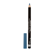 Rimmel Special Eyes Eyeliner Pencil 1.2g