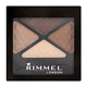 Rimmel Glam Eyes Quad Eyeshadow 4.2g