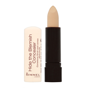 Rimmel Hide the Blemish Concealer 4.5g